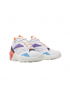 Zapatillas Reebok Classic Aztrek Double Mix Pops