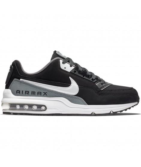 Nike 3 Air Max Ltd Zapatillas SzpUMVq