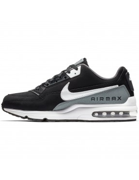 Zapatillas Nike Air Max LTD 3
