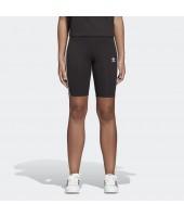 Mallas adidas Originals Cycling