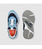 Zapatillas Ellesse Massello Trainer