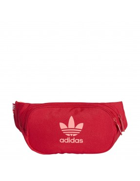 Riñonera adidas Essentials
