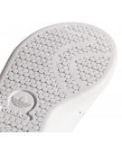Zapatillas adidas Originals Stan Smith Jr