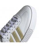Zapatillas adidas Originals Sambarose
