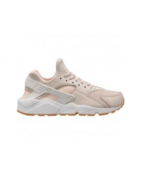 Zapatillas Nike Air Huarache Run