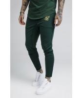 Pantalones Siksilk Zonal