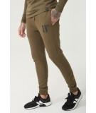 Pantalones 11° Degrees Regular Fit