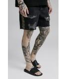 Pantalones Siksilk Cartel