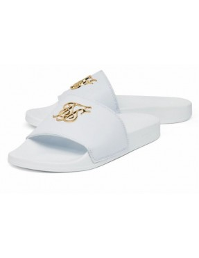 Chanclas Siksilk Roma Lux Slides
