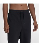 Pantalón Nike Jordan Jumpman Sportswear