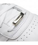 Zapatillas Reebok Classic Leather HW