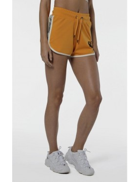 Pantalón Corto Siksilk Runner Shorts