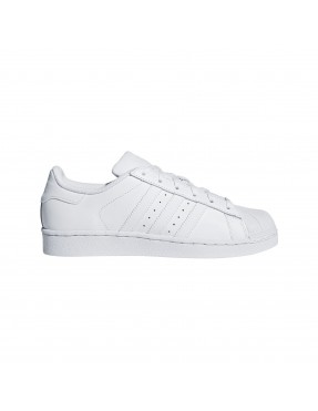 Zapatillas adidas Superstar Foundation