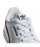 Zapatillas adidas Originals Continental 80 Niño/a