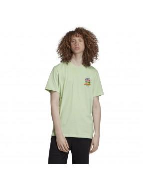 Camiseta adidas Bodega Popsicle