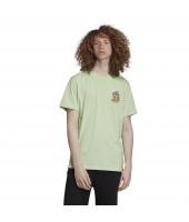 Camiseta adidas Originals Bodega Popsicle
