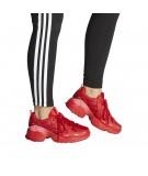 Leggings adidas Trefoil