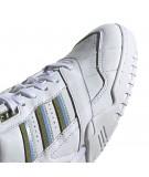 Zapatillas adidas Originals A.R. Trainer