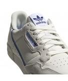 Zapatillas adidas Originals Continental 80