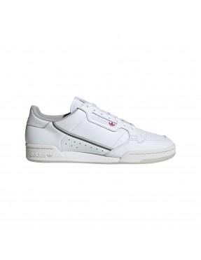 Zapatillas adidas Continal 80
