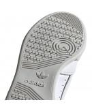 Zapatillas adidas Originals Continal 80