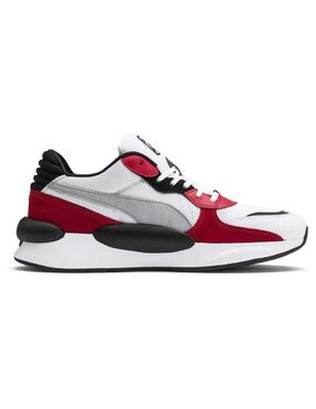 Zapatillas Puma RS 9.8 Space