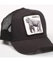 Gorra Goorin Bros Gorilla