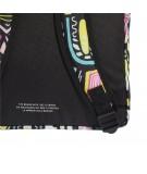 Mochila adidas Originals Classic