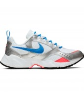 Zapatillas Nike Air Heights