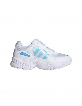 Zapatillas adidas Originals Young-96 Jr