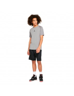 Camiseta Nike Jordan Dry 23