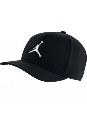 Gorra Nike Jordan Classic 99
