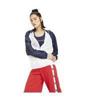 Chaqueta Tommy Hilfiger Blocked Windbreaker