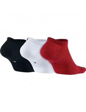 Pack de 3 Calcetines Nike Jordan Jumpman