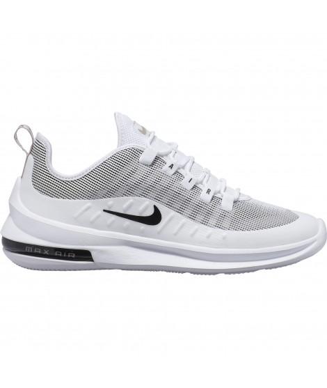 Zapatillas Nike Air Max Axis Premium