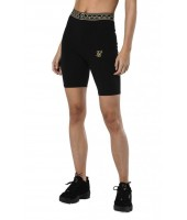 Leggins Siksilk Cartel Cropped