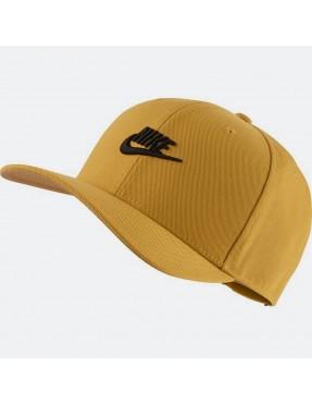 Gorra Nike Snapback