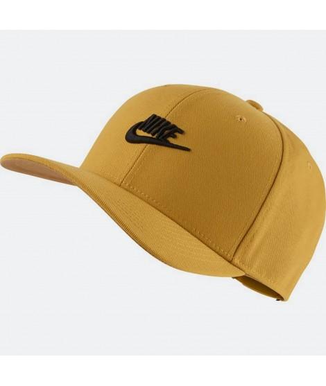 Gorra Nike Sportswear Snapback