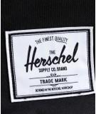 Mochila Herschel Pop Quiz