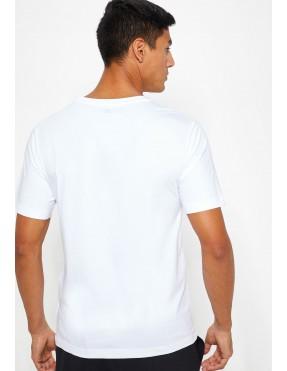 Camiseta Calvin Klein Sleeve