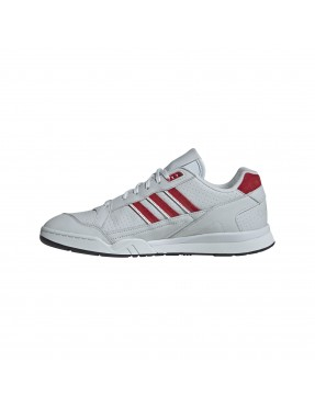Zapatillas adidas A.R. Trainer