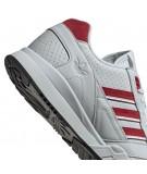Zapatillas adidas A.R. Trainer