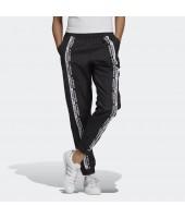 Pantalón adidas Originals Track