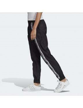 Pantalón adidas Track
