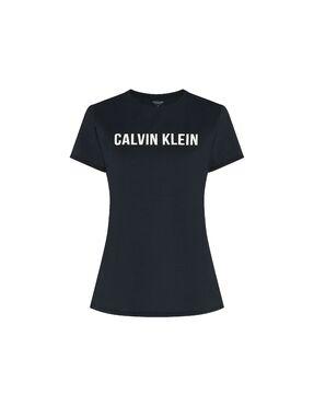 Camiseta Calvin Klein con Logo
