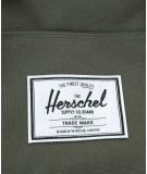 Mochila Herschel Retreat