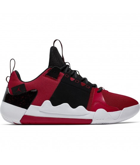 Zapatillas Jordan Zoom Zero Gravity