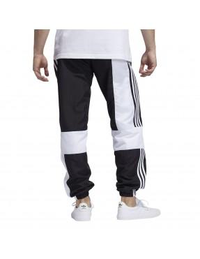 Pantalones adidas Asymm Track