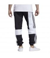 Pantalones adidas Originals Asymm Track