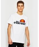 Camiseta Ellesse Prado